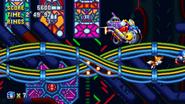Phantom Rider 1