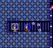 Robotnik Winter Act 1 15