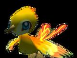 Phoenix (animal)
