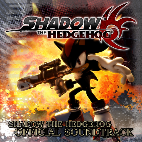 File:Shadow the Hedgehog Official Soundtrack.png