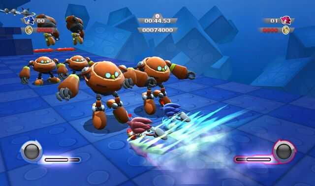 File:Sonic-Colours-Wii-ONM-screen-2.jpg
