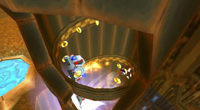 File:Sonic-rivals-20061025041955241 640w.jpg