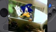 Sonic 1 8 bit US