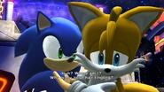 Sonic Colors cutscene 038