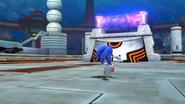 Sonic Colors cutscene 054