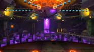 Sonic Colors cutscene 058