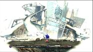 Sonic Generations Playthrough Part 11 - Crisis City 002 0001
