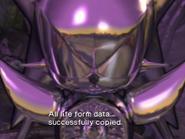 Sonic Heroes cutscene 020