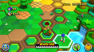 Sonic Lost World Wii U Map 03