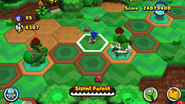Sonic Lost World Wii U Map 12