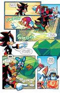Sonic Universe 069-003