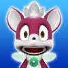 Sonic Unleashed (Chip 9)