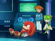 Sonic X ep 57 114