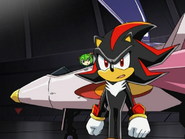 Sonic X ep 67 135