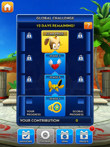 File:Sonic dash cream global challenge.PNG