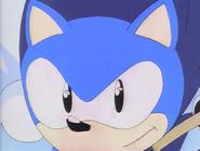 Sonictakesoff