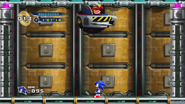 640px-Eggman Traper in Egg Station HD
