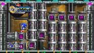 640px-Trapper Eggman de Egg Station funcionando HD