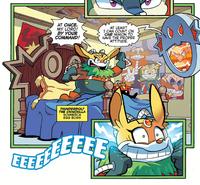 EggmanFangirl
