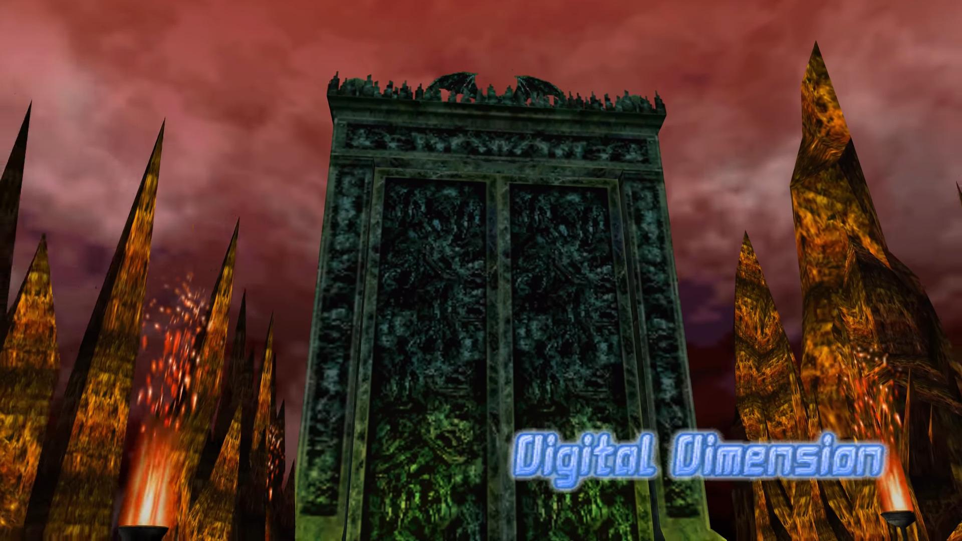File:Intro - Digital Dimension.png