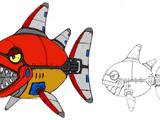 Chopper/Gallery