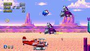 Mirage Saloon Act 1 Sonic 04