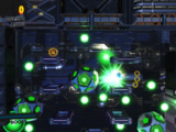Plasma Cannon 2