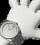 SF Hands 056
