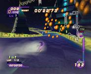 Sega Illusion 125
