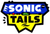 Sonic&TailsLogo