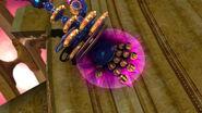 SonicGenerations 2015-08-25 15-44-43-070