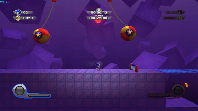 File:Sonic Colors-Game Land (13).jpg