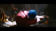 Sonic Film Trailer 07