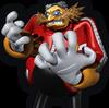 Sonic Rivals 2 - Dr Eggman 2