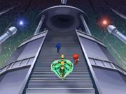 Sonic X ep 38 52