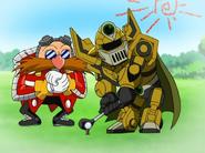 Sonic X ep 71 020