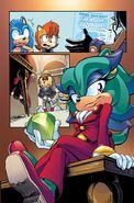 Sonic the hedgehog 267 page 20 by gabriel cassata d8cb541-fullview