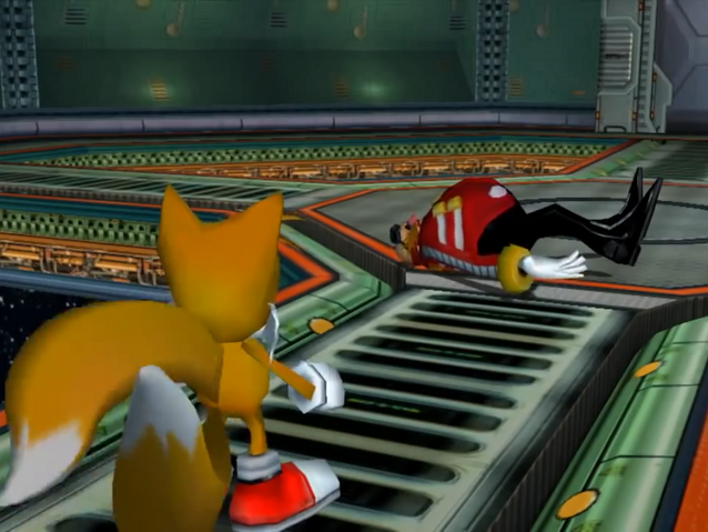 File:Tails defeated Eggman.png