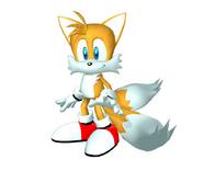 Tails koncept 11