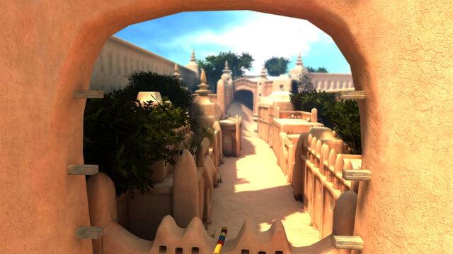 File:Unleashed Mazuri Citadels.jpg