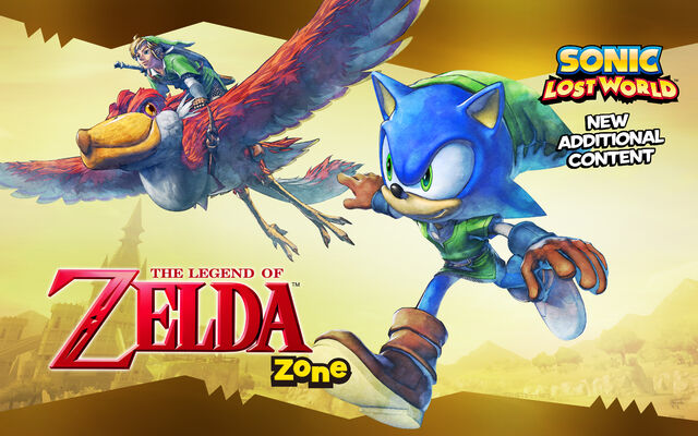 File:ZeldaDLCart.jpg