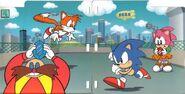 1599px-Gameworld page 04