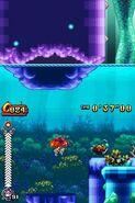 Coralcave.8