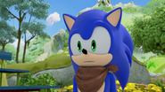 CuteSonic