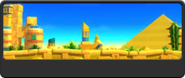 Desert Ruins ikona 4