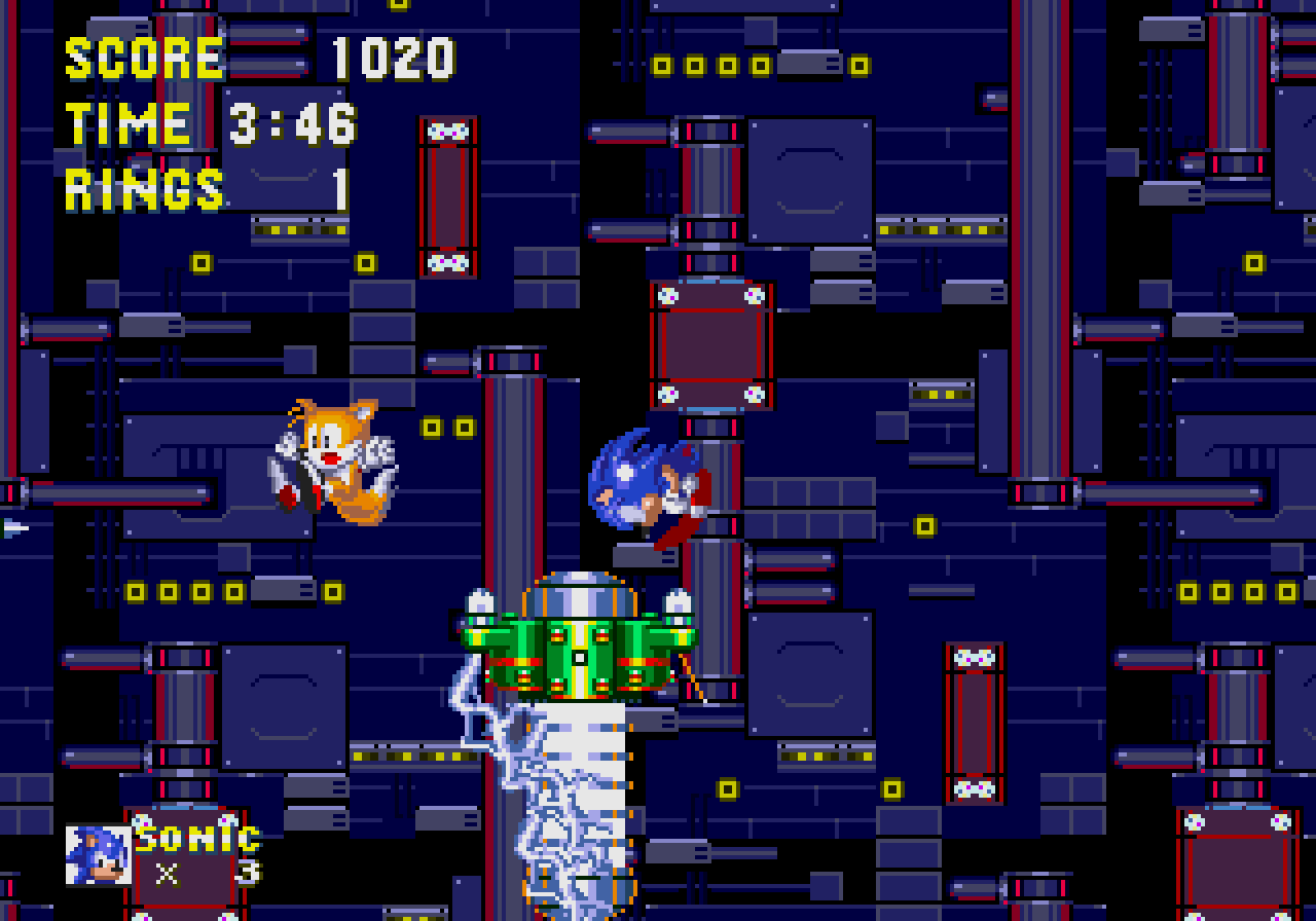 File:Electrocuted fox.png
