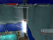 GUN Fortress 53