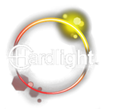 Hardlight Studio