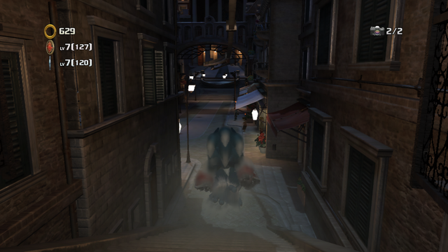 File:Night Hub Spagonia 2.png