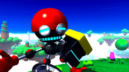 Orbot Sonic Lost World 4